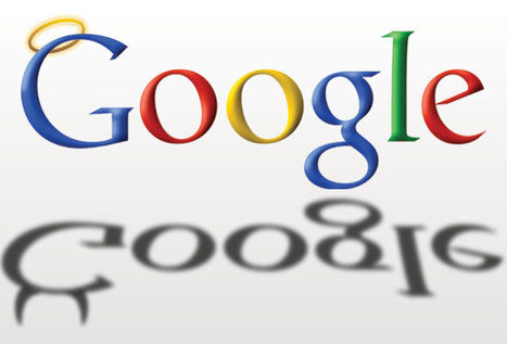 Google vs piratage : Suppression des extensions torrents pour Google Chrome | INFORMATIQUE 2014 | Scoop.it