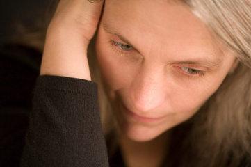 Chronic Fatigue Syndrome and Fibromyalgia Treatment, fibromyalgia specialists | Holtorf Medical Group | Fibromyalgia Magazine | Scoop.it