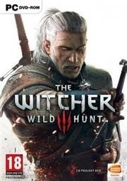 The Witcher 3 Wild Hunt Full Tek Link İndir + Torrent | webmasterkurdu | Scoop.it