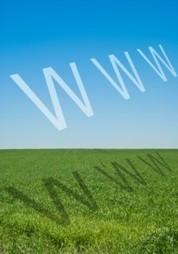 Mindfulnet.org:The independent mindfulness information website - Mindfulness websites | Atención plena - Mindfulness | Scoop.it