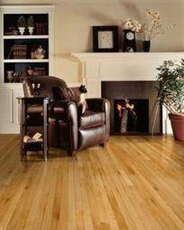 Refinishing hardwood floors - how long does it take? | Hardwood Flooring Advice and FAQ's | Scoop.it