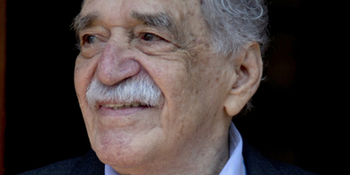 Literature great Gabriel Garcia Marquez dies | The New Zealand Herald | Kiosque du monde : Amériques | Scoop.it