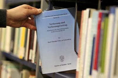 Le Soir | Un belge remporte le concours «Ma thèse en 180 secondes» | L'actualité de l'Université de Liège (ULg) | Scoop.it