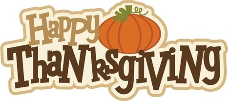 All That You Must Know About the Celebration of Thanksgiving Day! Giftalove.com   Buy Gifts & Flowers online   Scoop.it
