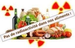 [pétition] Protégeons notre santé en cas d'accident nucléaire | Toxique, soyons vigilant ! | Scoop.it