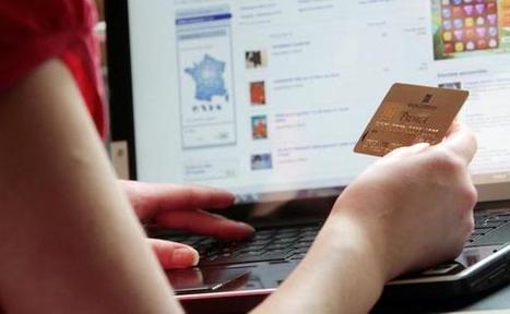 E-commerce: La Cnil n'a pas identifié de manoeuvre frauduleuse d'«IP Tracking» | marketing | Scoop.it