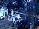 DOXA 2013: Talking extreme particle physics ahead of The Circle screening   The CMS Experiment, CERN, LHC   Scoop.it