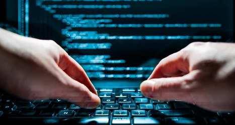 De #Yahoo à #LinkedIn, les «#mégabrèches» se multiplient #Cyber #risque | Prospectives et nouveaux enjeux dans l'entreprise | Scoop.it
