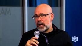 Mark Surman on Kids and Digital Literacy | Digital Literacy in the Library | Digital Literacies | Scoop.it