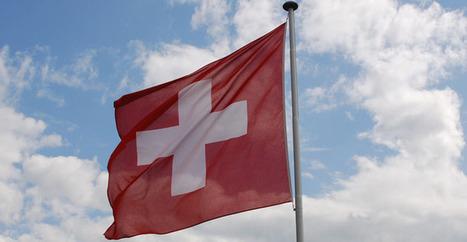 Le créateur de PGP choisit la Suisse pour la vie privée | Geek 2015 | Scoop.it