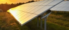 Energy Mania: Bosch Completes Solar Plant for India | www.energymania.org | Scoop.it
