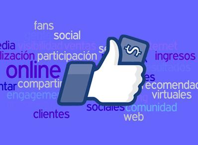 De fans a en clientes en FaceBook   dte¢nos   Scoop.it