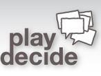PlayDecide | PlayDecide | Periodismo científico | Scoop.it
