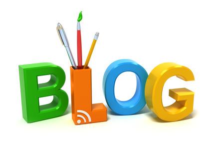 La méthode pour construire un article de blog en 5 minutes chrono   Je, tu, il... nous !   Scoop.it