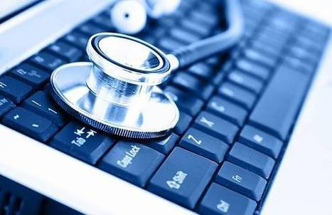 Online medical content curation and personal time management with Web 2.0: an exciting era | CME-CPD | Scoop.it