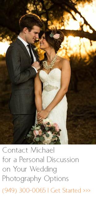 Wedding Photography Options in Laguna Beach, OC | Photography | Scoop.it
