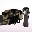 H52F AA Floody Headlamp Cool White | Pakpreppers.com | Scoop.it