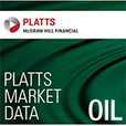 Physical North Sea crude lowest versus paper in months on weak demand   EconMatters   Scoop.it