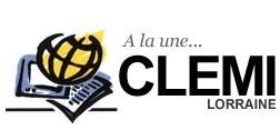 Clemi Académie de Nancy-Metz | Education aux médias | Scoop.it