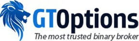 GTOptions Binary Options Broker Review - Best Forex Binary Options Broker Reviews | Internet gossips | Scoop.it