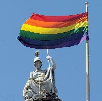 UK is 'best place in Europe' to be gay | QUEER NEWS FROM THE ZION CURTAIN | Scoop.it