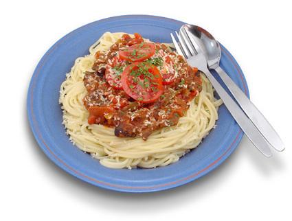Top 10 Italian dishes | Italian Cuisine Topics | Scoop.it