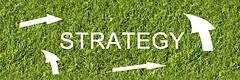 Five Steps to a Strategic Plan   Jacob McManus' Management Center   Scoop.it