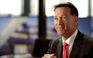 Investorist increases Castran Gilbert's ability to make sales | Investorist Pty Ltd | Scoop.it