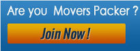 Top Packers and Movers in Jaipur, Movers Packers Jaipur Movepackermart.com | movers and packers in delhi | Scoop.it