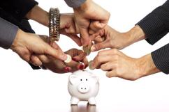 Financement participatif des PME : le «crowdfunding» français donne de la voix | Initiatives d'avenir | Scoop.it