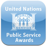 UN Public Service Award nominations open to recognise people working for equitable public service provision | Awards Recognising Contributions to Social Change | Scoop.it