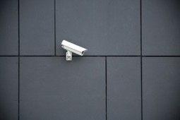 'Smart Cities' are the Next Phase in the 21st Century Surveillance Grid | New Eastern Outlook | The Programmable City | Scoop.it