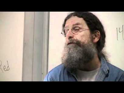 Human Behavioral Biology (Robert Sapolsky) 25 lectures | Generetive Design | Scoop.it