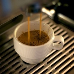 The Myths and Facts of Caffeine | PixelClique.Net | whatsupwheaton.com | Scoop.it