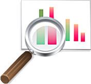 Comment prioriser vos projets d'affaires? | Blogue Modelcom | Modélisation financière | Scoop.it
