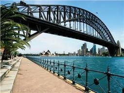 A Comprehensive Note About Australian Holiday! Have A Look! | Australian Tourism | Scoop.it