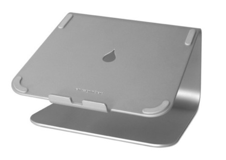 Accessoire : le mStand 360 fait tourner votre Mac | Apple, IMac and other Iproducts | Scoop.it