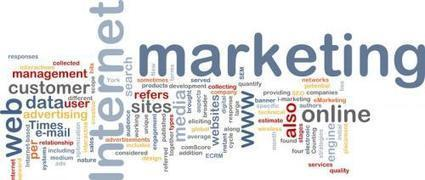Different avenues to use for traffic generation. by Art A. | Internet Marketing | Scoop.it