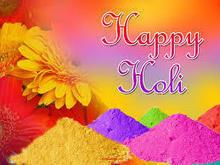 Top Bhojpuri Holi Songs & Videos | Holi Festival in India | Scoop.it