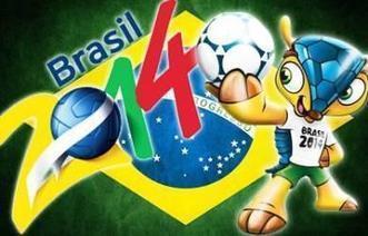 bazil.jpg (390x250 pixels)   Piala Dunia 2014❕❕❕   Scoop.it