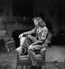 Katharine Hepburn, la actriz eterna | Arte, Literatura, Música, Cine, Historia... | Scoop.it