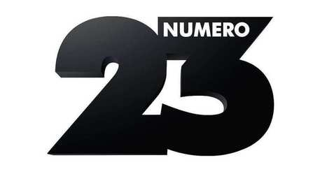 Nouveau rebondissement dans «l'affaire Numéro 23»   (Media & Trend)   Scoop.it