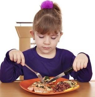 Crianças precisam de gorduras boas para a saúde do cérebro e do coração | Descobertas científicas sobre o cérebro | Scoop.it