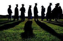 Carl McCoy: Dear Grads, Don't 'Do What You Love' | Life is: | Scoop.it