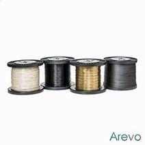 Arevo Labs want to See Makers 3D Printing with Carbon Fiber and Carbon Nanotubes - 3D Printing Industry | 3D Printing and Additive Manufacturing | Scoop.it