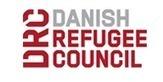 Danish Refugee Council Training Assistant job in Kenya | Jobs in Kenya, Uganda, Tanzania, Rwanda and South Sudan | Scoop.it