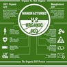 Infografias sociales