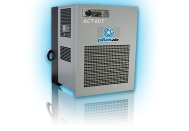 Air Compressors for Air Tools   Business   Scoop.it