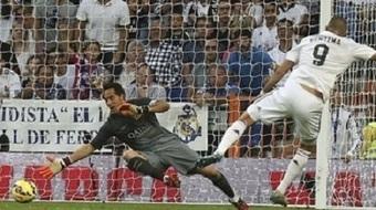 Real Madrid - Barcelona Highlights HD 25.10.2014-vedio | jak111 | Scoop.it