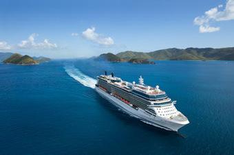 Enjoy Your Journey with Luxury Cruises   Wide Range of Luxury Cruises   Scoop.it
